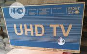 Samsung 55 Inch Smart Led Tv | TV & DVD Equipment for sale in Lagos State, Ojo