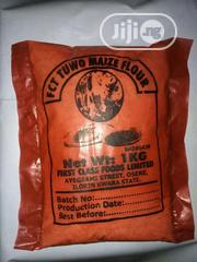 Home Choice Corn Flour | Meals & Drinks for sale in Abuja (FCT) State, Gwarinpa