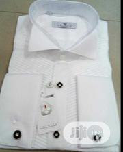 Corperate Shirt | Clothing for sale in Lagos State, Lagos Island