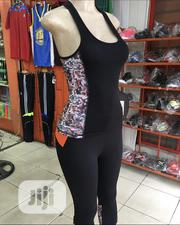 Gym Outfits For Ladies | Clothing for sale in Lagos State, Ikeja