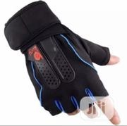 Quality Gym Glove | Sports Equipment for sale in Lagos State, Maryland