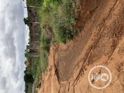 Standard Plot of Land Around Winners Estate,Phase 6 Extension | Land & Plots For Sale for sale in Enugu State, Enugu