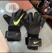 Goalkeeper Glove | Sports Equipment for sale in Lagos State, Lekki Phase 2