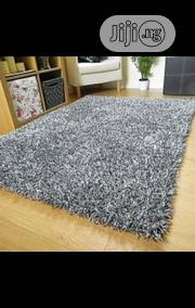 Big Center Rug With Good Quality | Home Accessories for sale in Lagos State, Ojo