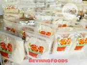 Beans Flour | Meals & Drinks for sale in Abuja (FCT) State, Gwarinpa