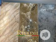 Rivedil Decorative Paints Series. | Building Materials for sale in Lagos State, Victoria Island