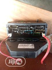 Front Fuse Box For Mercedes Benz C300 | Vehicle Parts & Accessories for sale in Lagos State, Mushin