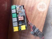 Front Fuse Box For Gl, ML 350 And Other Cars | Vehicle Parts & Accessories for sale in Lagos State, Mushin