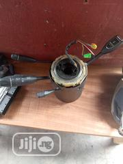 Horn Sensor/ Steering Column For Mercedes Benz | Vehicle Parts & Accessories for sale in Lagos State, Mushin