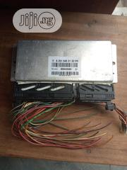 Airmatic Pump Relay For GL And ML 350 | Vehicle Parts & Accessories for sale in Lagos State, Mushin