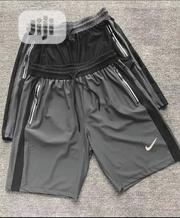 Quality Nike Short | Sports Equipment for sale in Lagos State, Yaba