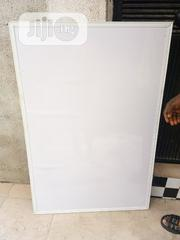 White Board | Stationery for sale in Lagos State, Surulere
