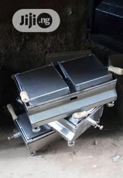 Local Shawarma Toaster | Restaurant & Catering Equipment for sale in Lagos State, Ojo