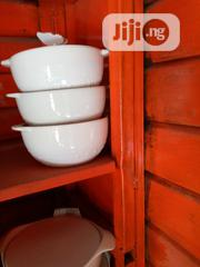 Three Set Of Plate | Kitchen & Dining for sale in Lagos State, Lagos Island
