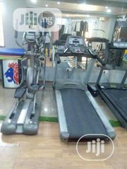 Get Fit, Repair Service Your Gym Equipment | Repair Services for sale in Lagos State, Ikeja