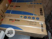 Kenstar Split Air Conditioner 1.5hp 2years WARRANTY 100% Copper | Home Appliances for sale in Lagos State, Mushin