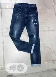 Quality Male Jeans | Clothing for sale in Lagos State, Lagos Island