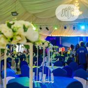 Slimpy Events And Decor | Party, Catering & Event Services for sale in Ogun State, Ijebu Ode