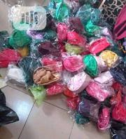 Female Cap | Clothing Accessories for sale in Lagos State, Alimosho