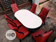 Complete Set Of Dinning Set With A High Quality Finishing | Furniture for sale in Enugu State, Enugu