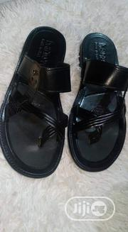 Quality Mens Italians Slipers   Shoes for sale in Lagos State, Lagos Island