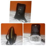 Beautiful Side Bag | Bags for sale in Lagos State, Ojo