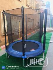 Kids Jumpolin | Sports Equipment for sale in Lagos State, Lagos Island