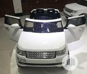 Automatic Toy Car | Toys for sale in Lagos State, Lagos Island