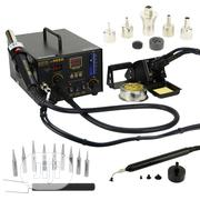 Rework Station   Electrical Tools for sale in Lagos State, Ikeja