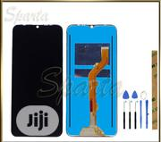 Tecno Camon 12 Pro LCD Display Screen | Accessories for Mobile Phones & Tablets for sale in Lagos State, Ikeja