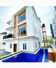 5 Bedroom Mansion For Sale At Ajah | Houses & Apartments For Sale for sale in Lagos State, Ajah