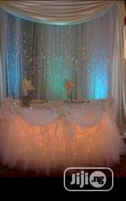 Event Planner, Food And Decorations | Party, Catering & Event Services for sale in Lagos State, Amuwo-Odofin