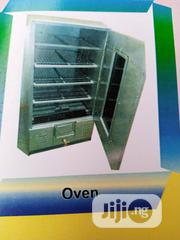 Fabricated Oven | Industrial Ovens for sale in Lagos State, Ojo