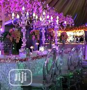 Event Decorations | Party, Catering & Event Services for sale in Lagos State, Amuwo-Odofin