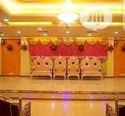 De Tnc Wedding And Event Decorations | Party, Catering & Event Services for sale in Lagos State, Amuwo-Odofin