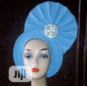 Gele Services | Health & Beauty Services for sale in Lagos State, Ikotun/Igando