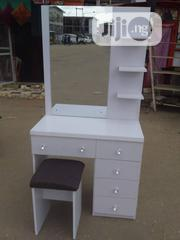 Dressing Mirror   Home Accessories for sale in Lagos State, Isolo