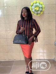 Blouse by Phase Eight | Clothing for sale in Lagos State, Ikeja