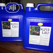 Wonder Drop Fertilizer (Supergro) | Feeds, Supplements & Seeds for sale in Abuja (FCT) State, Lugbe District