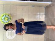 Off Shoulder Dress by Coast   Clothing for sale in Lagos State, Ikeja