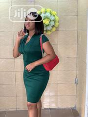 Dorothy Perkins Bodycon Dress | Clothing for sale in Lagos State, Ikeja