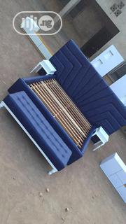 Bed Frames | Furniture for sale in Lagos State, Yaba