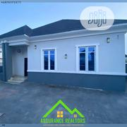 3 Bedroom Bungalow For SALE | Houses & Apartments For Sale for sale in Lagos State, Ajah