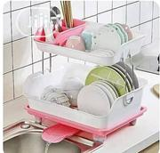 Plate Rack | Kitchen & Dining for sale in Lagos State, Alimosho