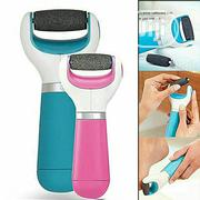 RECHARGABLE Callus Remover Foot Palm Pedicure Roller | Tools & Accessories for sale in Lagos State, Ikeja