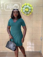 Bodycon Smart Dress | Clothing for sale in Lagos State, Ikeja