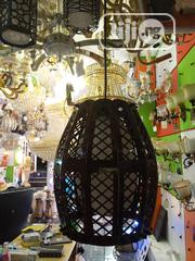 Detailed England Drop Light | Home Accessories for sale in Rivers State, Port-Harcourt