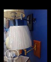 Bed Side Lamp 2 | Home Accessories for sale in Lagos State, Ojo
