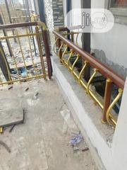 Aluminium And Stainless Handrails | Building Materials for sale in Anambra State, Onitsha