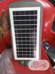 Led Solar All In One Solar | Solar Energy for sale in Rivers State, Port-Harcourt